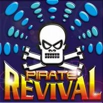 PirateRevival Logo